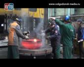 Новости Росатома. Оборудование для АЭС Куданкулам произведут в рекордные сроки