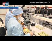 Новости Росатома. Госкорпорация начала производство микросхем для спутников ГЛОНАСС