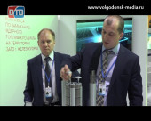 Новости Росатома. Российские атомщики разработали новый способ доставки отработанного ядерного топлива