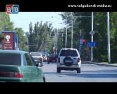 В День России будет ограничено движение в центре старого города