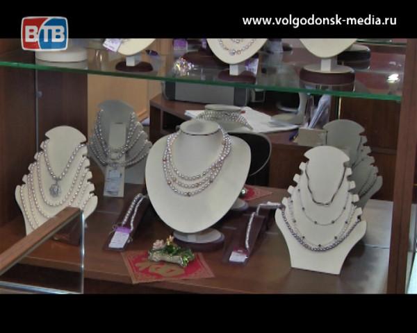 Свадьба в подарок – Волгодонск  2017