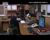 За прошлую неделю в Волгодонске совершено 54 преступлений