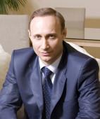 Анатолий Горбунов назначен директором Кавказского филиала «Мегафона»
