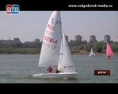 Волгодонские яхтсмены закрыли домашний этап «Кубка Ростовской области» победами