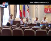 На депутатской комиссии по социальному развитию народные избранники обсудили дополнительное образование детей в Волгодонске