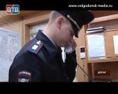 51 преступление совершено в Волгодонске за прошедшую неделю
