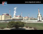 На пусковом энергоблоке №4 РоАЭС проведены испытания спринклерной системы безопасности