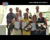 Триумфаторы первенства Европы по хоккею на траве получили благодарственные письма городской Думы