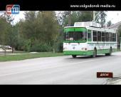 С 1 сентября в Волгодонске подорожает проезд в общественном транспорте