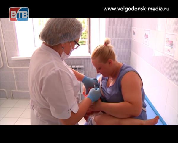 Новости Росатома. Первые итоги реализации проекта «Бережливая Поликлиника»
