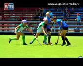 Итоги финала Спартакиады учащихся России по хоккею на траве среди девушек