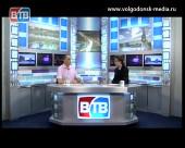 Довыборы в Волгодонске. Гость студии — председатель ТИК Геннадий Соколов