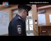 За прошедшую неделю в Волгодонске совершено 57 преступлений