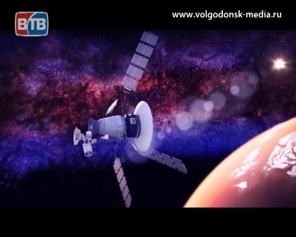 Новости Росатома. В Сарове создают центр комплексных исследований