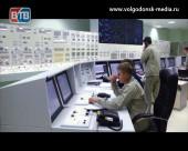 Росэнергоатом- крупнейшее предприятие энергетической области в мире. 25 лет успешной работы