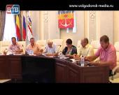 Вопрос о том, как побороть стихийные рынки в Волгодонске по-прежнему актуален