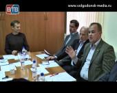 Какие территории Волгодонска примут участие в проекте «Формирование комфортной городской среды»?