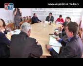 Для поддержания правопорядка Волгодонску необходимы еще 10 камер наружного видеонаблюдения