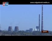 Отопление в МКД Волгодонска появится после «бабьего лета»