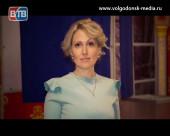 Новым директором школы №8 назначена Оксана Белова