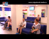 Проект «Бережливая поликлиника» – полгода эффективной работы