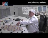 На Смоленской АЭС планируется производствоценного радиоактивного изотопа кобальт-60