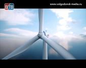 «Росатом» намерен развивать в России возобновляемую энергетику