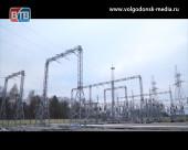 Строительство Центра обработки данных в Удомле