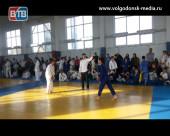 Волгодонские дзюдоисты привезли пять медалей из Белой Калитвы