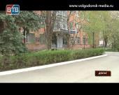 За прошедшую неделю в Волгодонске совершено 50 преступлений