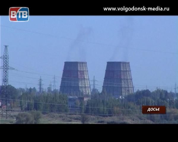 Тепло в домах жителей Волгодонска появится уже на следующей неделе