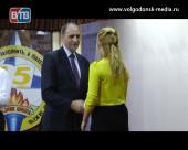 Выборы состоялись. В Рамках городской акции «Голосуют дети» избраны президенты школ города