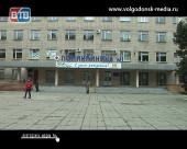 44 % жителей Волгодонска уже привились от гриппа