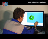 В ЦНИИТМАШе разрабатывают технологию печати медицинских имплантов на 3Д принтере