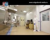 СХК увеличил производство стабильных изотопов