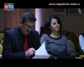 Конкурсная комиссия проекта «Слава созидателям» приступила к просмотру работ