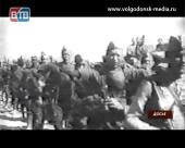 Специалисты архива просят жителей Волгодонска поделиться информацией о подвигах отцов и дедов во время ВОВ