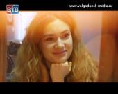 Телекомпания ВТВ в преддверии праздника исполняет мечту одной девочки