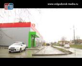 Жители Волгодонска возмущены тем, что вместо медицинского центра по улице Горького появилась «Пятерочка»