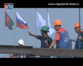 Начало строительства АЭС «Руппур» в Бангладеш