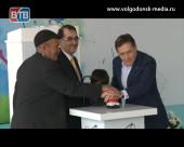 В Турции началось строительство АЭС «Аккую»