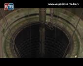 Физический пуск 1-го энергоблока Ленинградской АЭС-2