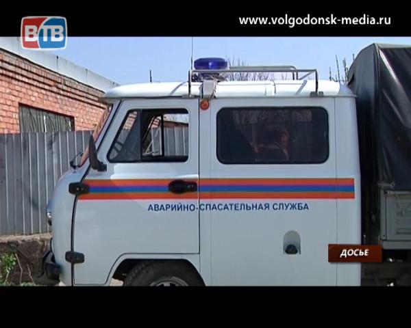 Будьте бдительны: для проникновения в жилище мошенники представляются сотрудниками газовых служб