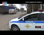 За минувшую неделю на территории Волгодонска совершено 47 преступлений