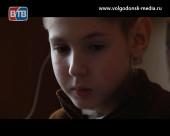 Телекомпания ВТВ объявляет сбор помощи десятилетнему Никите Батютенко