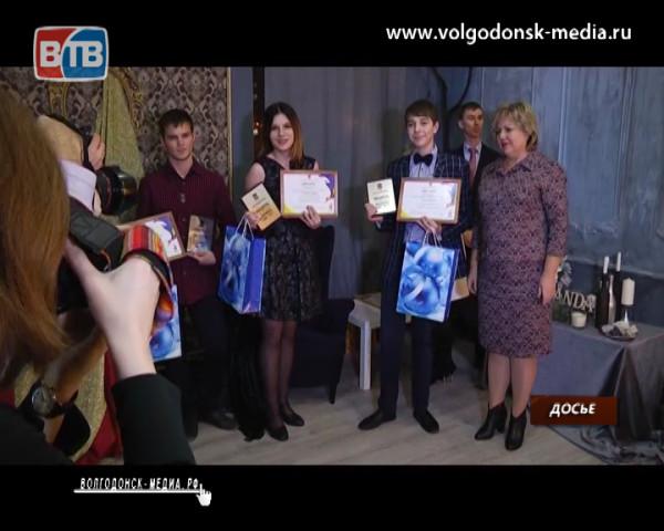Ты нужен людям. До 19 марта принимаются заявки на участие в образовательной программе для волонтеров Волгодонска