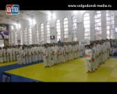 Волгодонские дзюдоисты привезли новые победы из Армавира