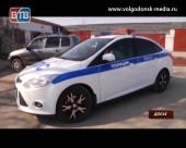 За минувшую неделю на территории Волгодонска произошло 49 преступлений