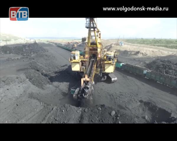 ППГХО. Освоение нового уранового рудника