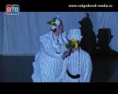 Волгодонский молодежный драматический театр объявил дату выхода первой премьеры и познакомил с артистами